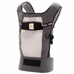 ErgoBaby Performance Carrier Ventus