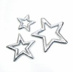Glenna Jean 3 Star Wall Hanging