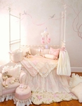 Glenna Jean Ava Bedding Set