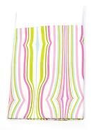 Glenna Jean Cartwheels Crib Skirt