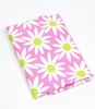 Glenna Jean Cartwheels Flower Print Sheet