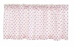Glenna Jean Cartwheels Window Valance