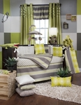 Glenna Jean Dylan Bedding Set