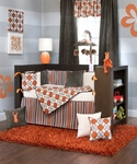Glenna Jean Echo Bedding Set