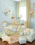 Glenna Jean Finley 4Pc Set