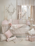 Glenna Jean Florence Bedding Set