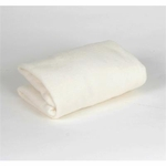 Glenna Jean Isabella Fitted Sheet (Softee)