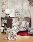 Glenna Jean Jetson Bedding Set
