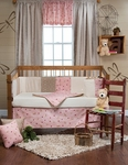 Glenna Jean Just Buggy 7 pc Set Closeout