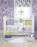 Glenna Jean LuLu Bedding Set