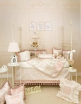 Glenna Jean Madison Bedding Set