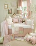 Glenna Jean Meadow Bedding Set