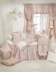 Glenna Jean Paris Bedding Set