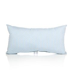 Glenna Jean Twinkle Twinkle Rectangular Pillow