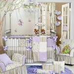 Glenna Jean Viola 3 Pc Set