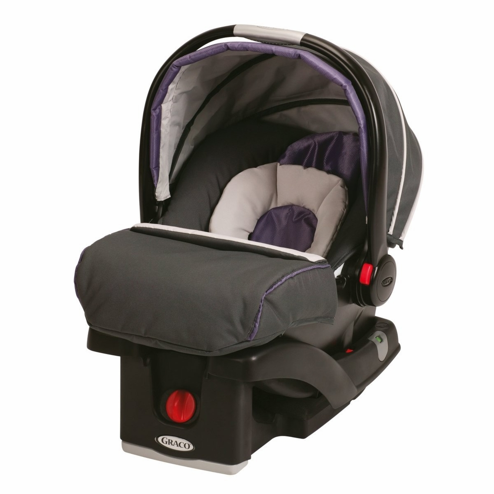 Graco Snugride Click Connect 35 Free Shipping!