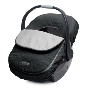 Jj Cole Car Seat Covers Free Shipping