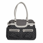 JJ Cole Diaper Bags & Clutches