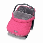 JJ Cole Urban Bundle Me Infant