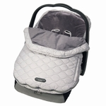 JJ Cole Urban Bundle Me Infant Ice