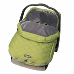 JJ Cole Urban Bundle Me Infant Sprout