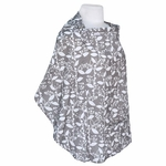 JJ Cole Nursing Covers
