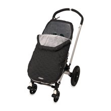 JJ Cole Urban Bundle Me Toddler Stealth