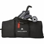 Maclaren Carry Bag Double