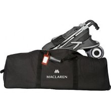 Maclaren Carry Bag Single