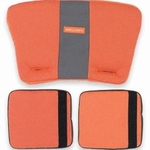 Maclaren Comfort Pack Flame Orange