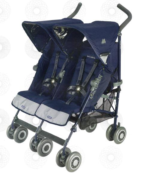 Best Double Strollers Pishposhbaby Com Free Shipping