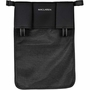 Maclaren Universal Single Organizer Black