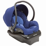 Maxi Cosi Mico Air Protect Infant Seat