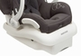 Maxi Cosi Mico Air Protect Infant Car Seat Base White