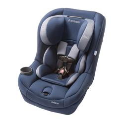 Maxi Cosi Pria 70 Convertible Car Seat  (Dress Blue)