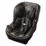 Maxi Cosi Pria 70 Convertible Car Seat Leather