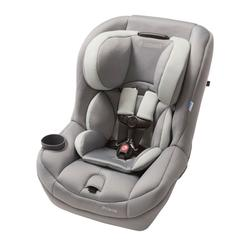 Maxi Cosi Pria 70 Convertible Car Seat  (Steel Grey)