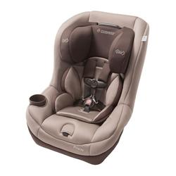 Maxi Cosi Pria 70 Convertible Car Seat  (Walnut Brown)
