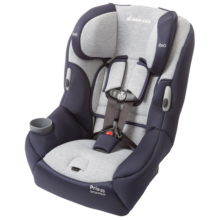 July 2017 | Car Seat, Car Interior | controlshifteight.blogspot.com