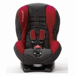 Maxi Cosi Priori Convertible Car Seat 2010 Tango Red