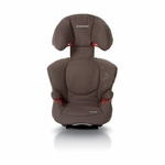 Maxi Cosi Rodi XR Booster Car Seat (Brown Earth)