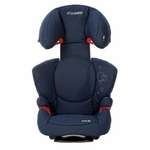 Maxi Cosi Rodi XR Booster Car Seat  (Dress Blue)