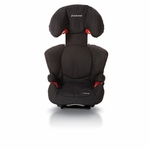 Maxi Cosi Rodi XR Booster Car Seat (Total Black)