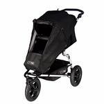 Mountain Buggy Plus One Accessories
