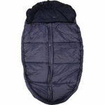 Mountain Buggy Sleeping Bag - Footmuff Navy