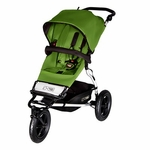 Mountain Buggy Urban jungle Jade