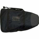 Moutain Buggy Duo & Duet Travel Bag