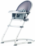 Mutsy Easy Grow Highchair