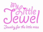 My Little Jewel
