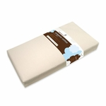 Naturepedic Crib Mattresses & Accessories